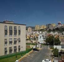Foto de departamento en renta en  , lindavista norte, gustavo a. madero, distrito federal, 4595323 No. 01