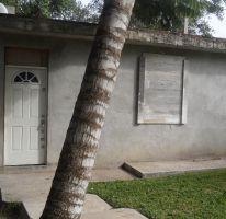 Foto de casa en venta en, lindavista, pueblo viejo, veracruz, 1076645 no 01