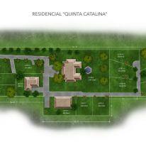 Foto de terreno habitacional en venta en, lindavista, pueblo viejo, veracruz, 1399857 no 01