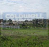 Foto de terreno habitacional en venta en, lindavista, pueblo viejo, veracruz, 1836818 no 01