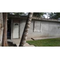 Foto de casa en venta en, loma verde, san luis potosí, san luis potosí, 1091933 no 01