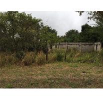 Foto de terreno habitacional en venta en, lindavista, pueblo viejo, veracruz, 1252199 no 01