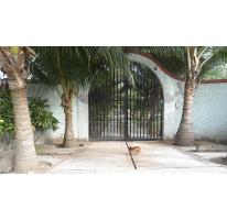 Foto de terreno habitacional en venta en  , lindavista, pueblo viejo, veracruz de ignacio de la llave, 2251082 No. 01