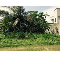 Foto de terreno habitacional en venta en  , lindavista, pueblo viejo, veracruz de ignacio de la llave, 2281345 No. 01