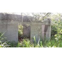 Foto de terreno habitacional en venta en  , lindavista, pueblo viejo, veracruz de ignacio de la llave, 2435869 No. 01