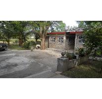 Foto de rancho en venta en  , lindavista, pueblo viejo, veracruz de ignacio de la llave, 2523396 No. 01