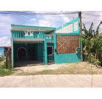 Foto de casa en venta en  , lindavista, pueblo viejo, veracruz de ignacio de la llave, 2596540 No. 01