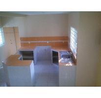 Foto de casa en venta en  , lindavista, pueblo viejo, veracruz de ignacio de la llave, 2597744 No. 08