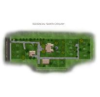 Foto de terreno habitacional en venta en  , lindavista, pueblo viejo, veracruz de ignacio de la llave, 2617193 No. 01