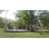 Foto de casa en venta en  , lindavista, pueblo viejo, veracruz de ignacio de la llave, 2624144 No. 01