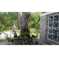Foto de casa en venta en  , lindavista, pueblo viejo, veracruz de ignacio de la llave, 2624144 No. 02