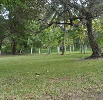 Foto de terreno habitacional en venta en  , lindavista, pueblo viejo, veracruz de ignacio de la llave, 2643084 No. 01