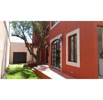 Foto de casa en venta en  , lindavista, san miguel de allende, guanajuato, 2391663 No. 01