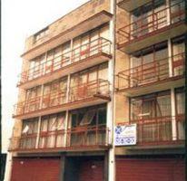 Foto de departamento en renta en, lindavista sur, gustavo a madero, df, 1037345 no 01
