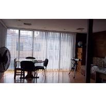 Foto de casa en venta en  , lindavista sur, gustavo a. madero, distrito federal, 1207211 No. 01