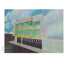 Foto de departamento en venta en  , lindavista sur, gustavo a. madero, distrito federal, 1654485 No. 01