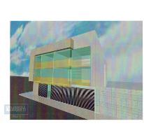 Foto de departamento en venta en, san bartolo atepehuacan, gustavo a madero, df, 1850794 no 01
