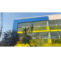 Foto de departamento en venta en, san bartolo atepehuacan, gustavo a madero, df, 1850796 no 01