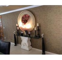 Foto de casa en venta en  , lindavista sur, gustavo a. madero, distrito federal, 2587550 No. 01