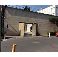 Foto de casa en venta en  , lindavista sur, gustavo a. madero, distrito federal, 2587550 No. 02