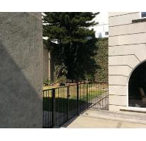 Foto de casa en venta en  , lindavista sur, gustavo a. madero, distrito federal, 2587550 No. 04
