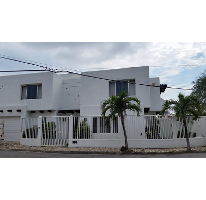Foto de casa en venta en  , lindavista, tampico, tamaulipas, 1951522 No. 01