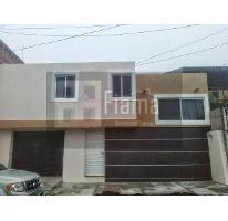 Foto de casa en venta en, lindavista, tepic, nayarit, 2237932 no 01