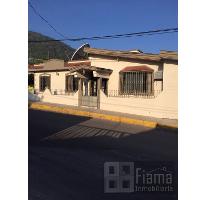 Foto de casa en venta en  , lindavista, tepic, nayarit, 2605175 No. 01