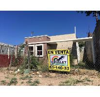 Foto de casa en venta en  , lindavista, tuxtla gutiérrez, chiapas, 2924932 No. 01