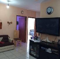 Foto de departamento en venta en  , lindavista, tuxtla gutiérrez, chiapas, 3229687 No. 01
