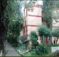 Foto de departamento en venta en, lindavista vallejo i sección, gustavo a madero, df, 1984666 no 01