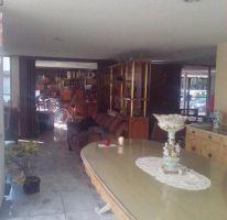 Foto de casa en venta en, lindavista vallejo i sección, gustavo a madero, df, 2439430 no 01