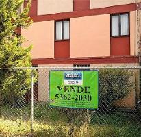 Foto de departamento en venta en  , lindavista vallejo i sección, gustavo a. madero, distrito federal, 4412223 No. 01