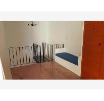 Foto de casa en venta en  , lindavista, villa de álvarez, colima, 1766714 No. 01