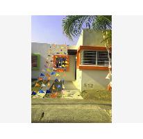 Foto de casa en venta en  , lindavista, villa de álvarez, colima, 2781136 No. 01
