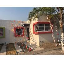 Foto de casa en venta en  , lindavista, villa de álvarez, colima, 2840940 No. 01