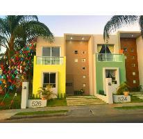 Foto de casa en venta en  , lindavista, villa de álvarez, colima, 2924813 No. 01