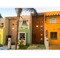 Foto de casa en venta en  , lindavista, villa de álvarez, colima, 2929208 No. 01