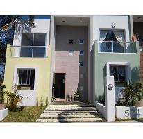 Foto de casa en venta en  , lindavista, villa de álvarez, colima, 2929348 No. 01