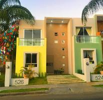 Foto de casa en venta en  , lindavista, villa de álvarez, colima, 0 No. 01