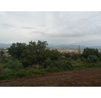 Foto de terreno habitacional en venta en  , lindavista, zempoala, hidalgo, 2635214 No. 01