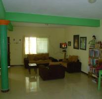 Foto de casa en venta en  , lindos aires, berriozábal, chiapas, 2707089 No. 01