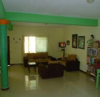 Foto de casa en venta en  , lindos aires, berriozábal, chiapas, 2730665 No. 01
