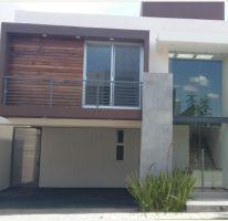Foto de casa en venta en linnvo 3, alta vista, san andrés cholula, puebla, 2150908 no 01