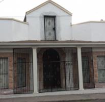 Foto de casa en venta en  , linss, chihuahua, chihuahua, 2527462 No. 01