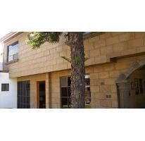 Foto de casa en venta en liquidambar 0, arboledas, querétaro, querétaro, 2125754 No. 01