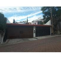 Foto de casa en venta en liquidambar 23, arboledas, querétaro, querétaro, 2915799 No. 01