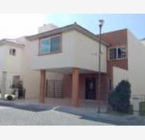 Foto de casa en venta en lirios 0, casa blanca, metepec, méxico, 1543348 No. 01