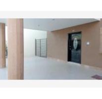 Foto de casa en venta en lirios 0, casa blanca, metepec, méxico, 1543348 No. 17