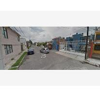Foto de casa en venta en  0, casa blanca, metepec, méxico, 2941895 No. 01